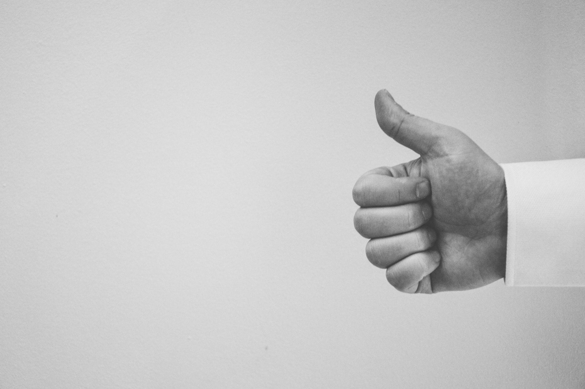 Jak zdobyć lajki na facebooku firmy - 10 skutecznych sposobów