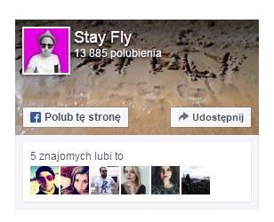 Wtyczka Facebook na stronę. Jak zdobyć lajki na Facebooku?
