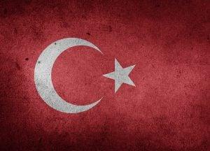 Pozycjonowanie w Turcji - co musisz wiedzieć