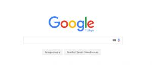 Pozycjonowanie w tureckim Google