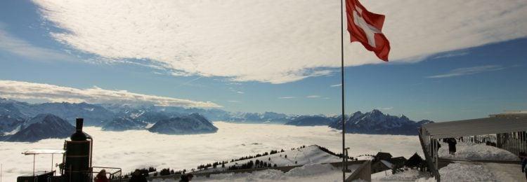 Pozycjonowanie w Szwajcarii – co musisz wiedzieć?