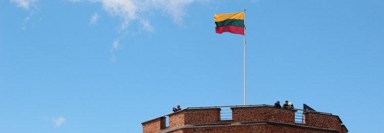 Pozycjonowanie na Litwie – podstawowe informacje