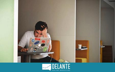 Negatywne opinie o firmie – jak na nie reagować?