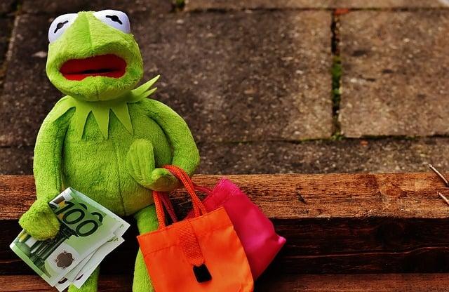 poznanie klienta a tworzenie opisów produktów w sklepie internetowym