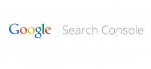 Jak wybrać frazy do pozycjonowania z Google Search Console
