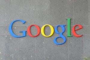 Zmiany algorytmów Google