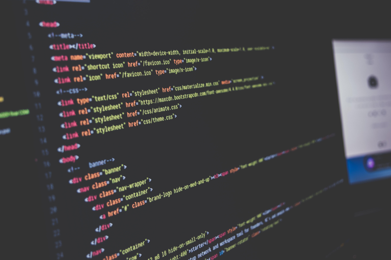 Jak wybrać CMS dla sklepu internetowego, mając na uwadze SEO?