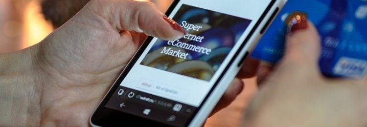 11 błędów SEO przy budowie sklepu internetowego