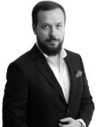 Head of SEO & SEM  - Mateusz Calik