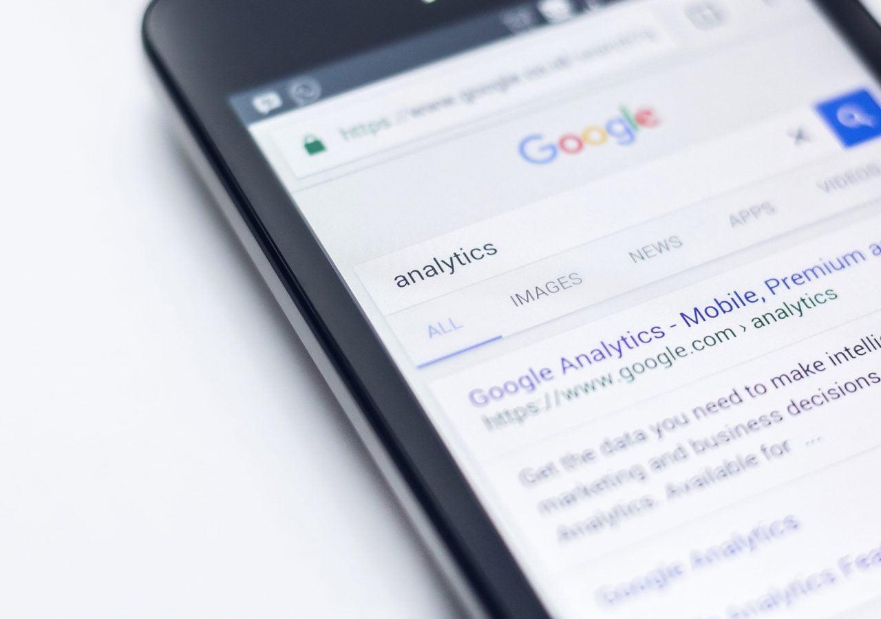 Jak prowadzić efektywny marketing w wyszukiwarce?