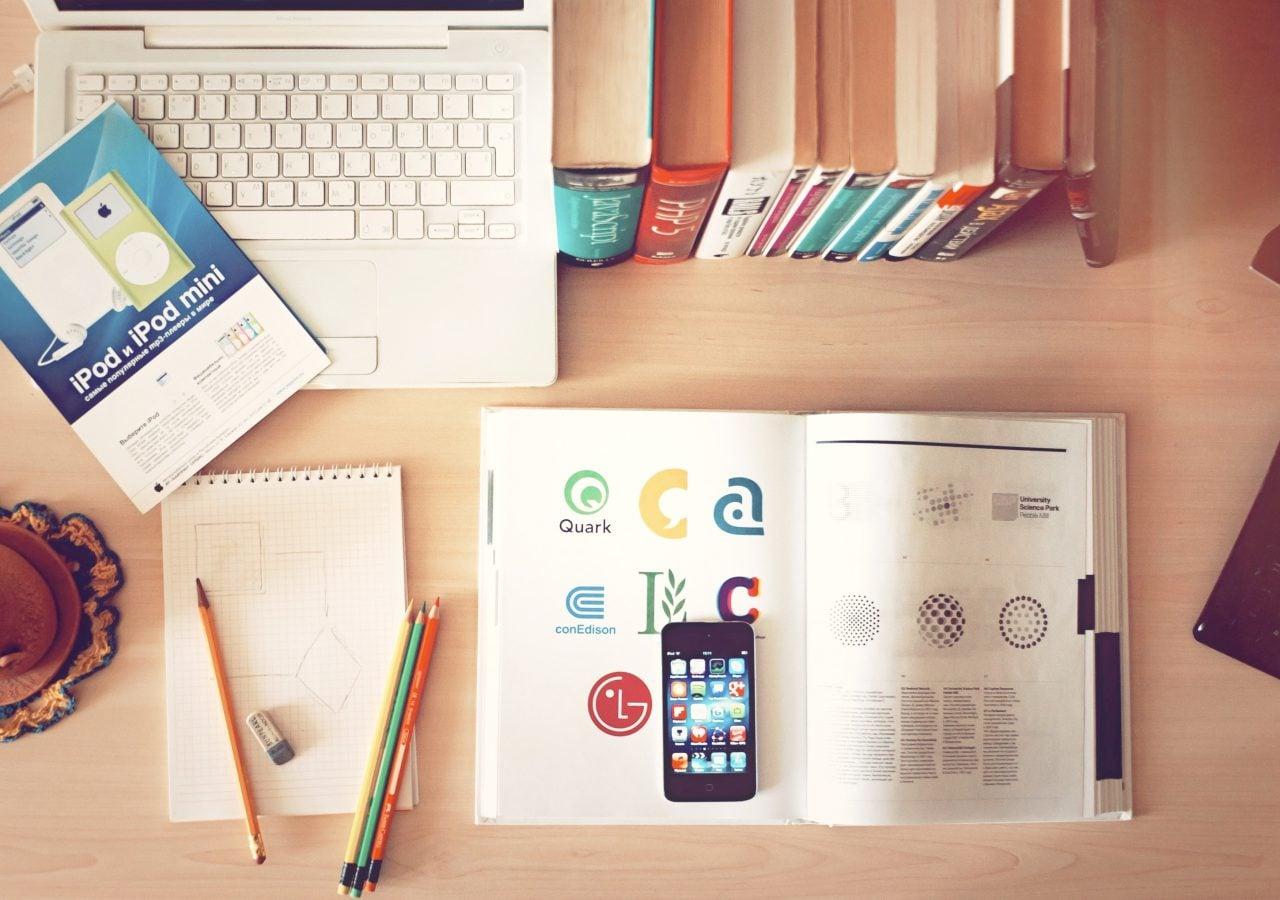 SEO międzynarodowe dla stron i sklepów internetowych