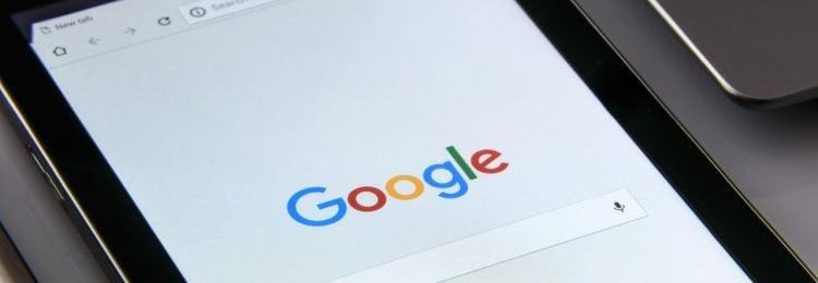 Nowa wersja Google Search Console: Beta 2018. Co nowego?
