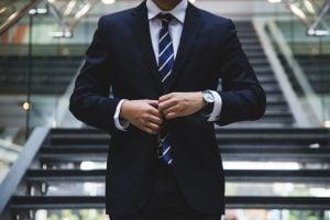 zalety posiadania bloga firmowego