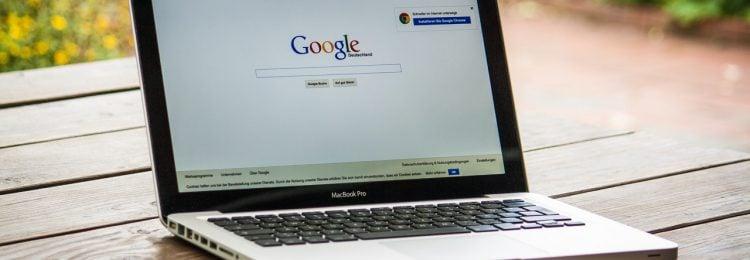 Zasady przechowywania danych w Google Analytics – wymagane działanie?