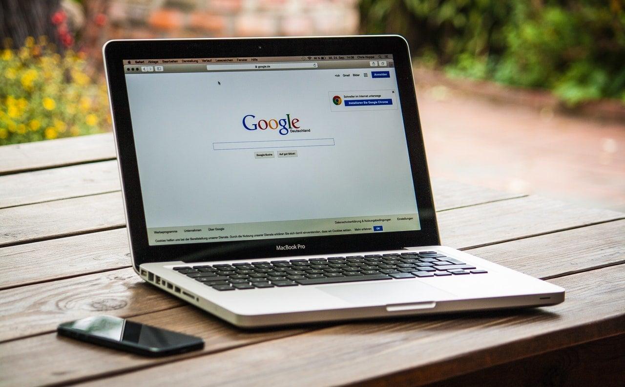 Zasady przechowywania danych w Google Analytics - wymagane działanie?