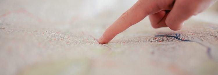 Jak dodać firmę do Google Moja Firma i na mapach?