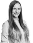 Senior SEO Specialist - Paulina
