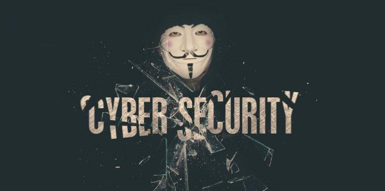 Hakerskie włamanie