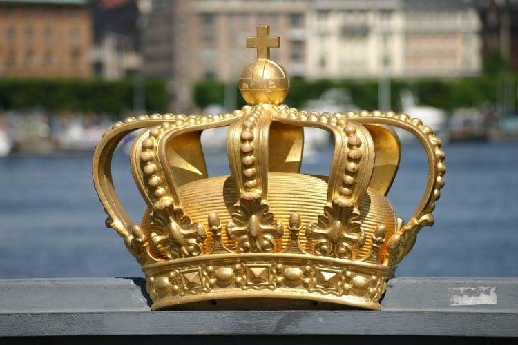 Pozycjonowanie w Szwecji - content is the king