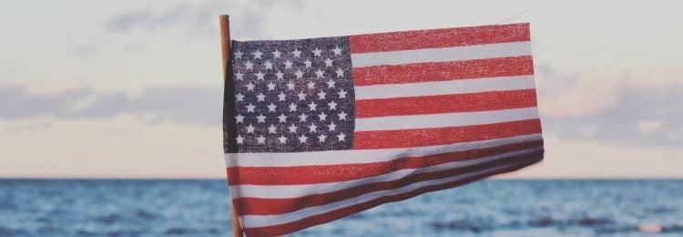SEO w USA – co musisz wiedzieć?