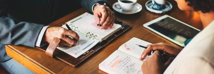 Jak przekonać szefa do inwestowania w SEO?