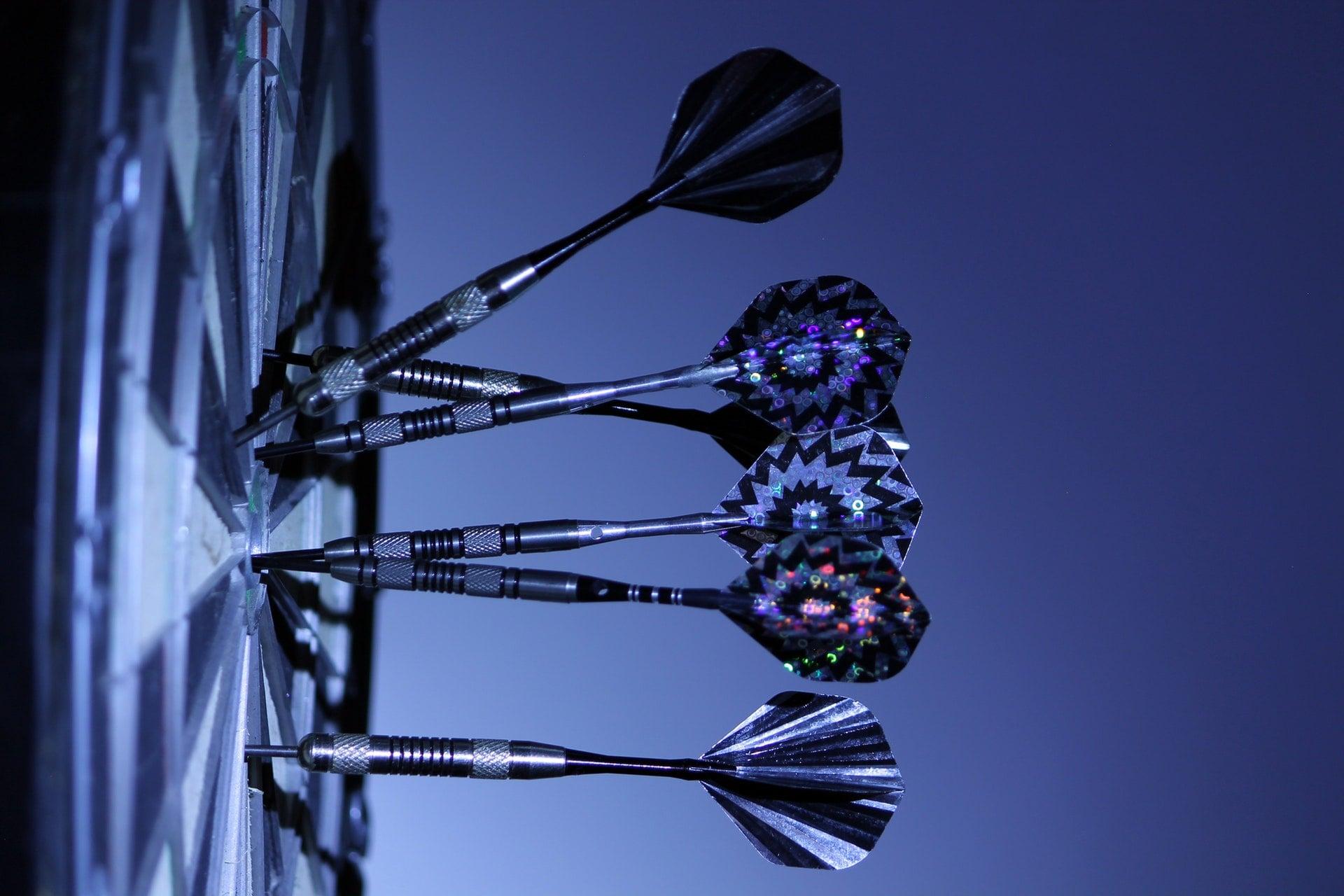 Co powinieneś wiedzieć o remarketingu AdWords?