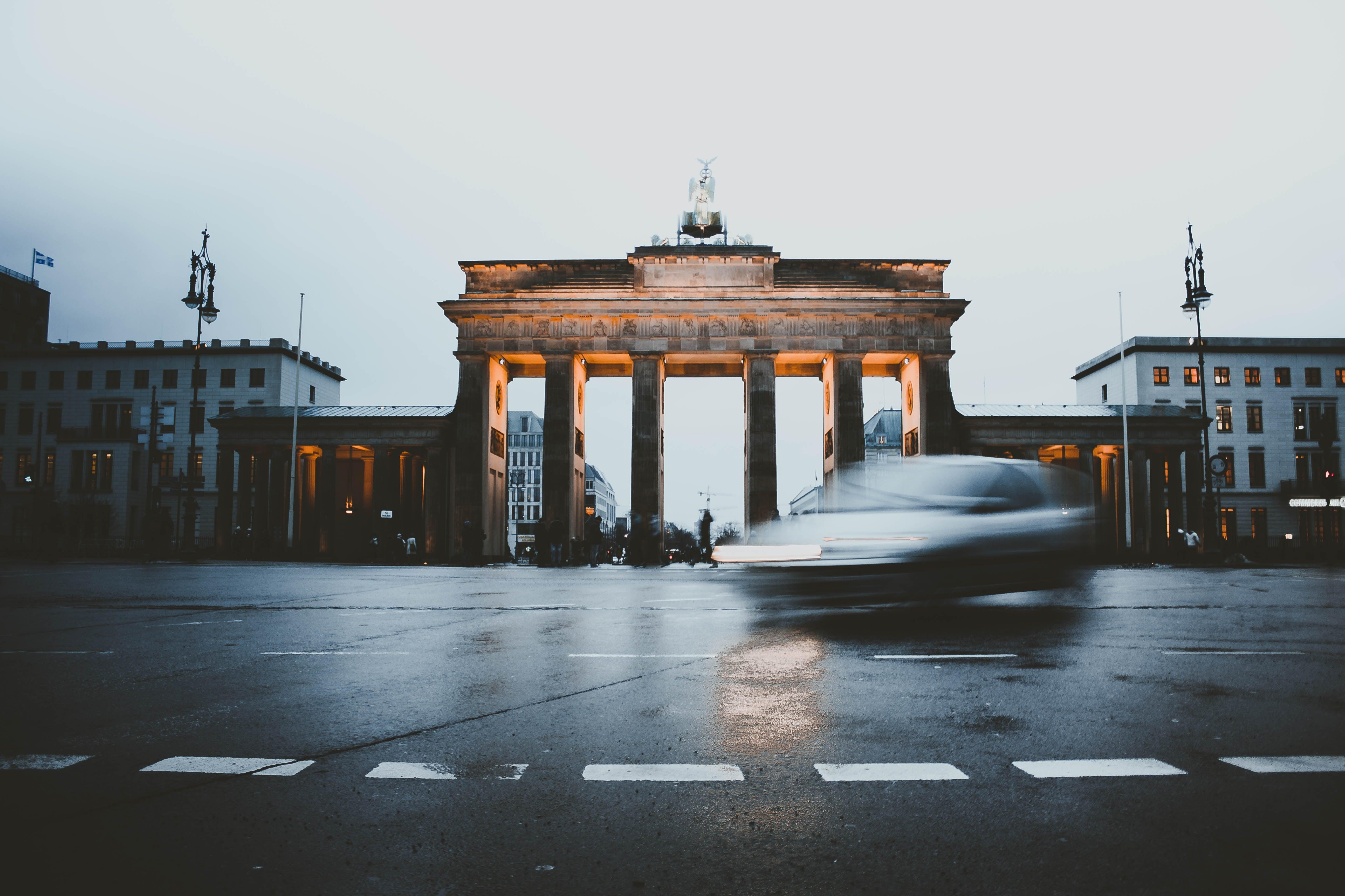 a0fd02f0d7f2f5 Niemiecki rynek e-commerce w 2017 roku - Delante Blog