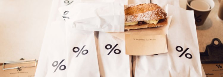 Breadcrumbs – co to jest i dlaczego jest ważne dla SEO?