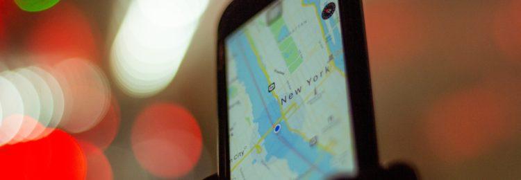 Jak poprawić pozycję wizytówki w Google Moja Firma?