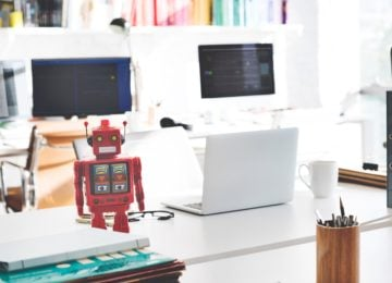 Plik robots.txt - co to jest, jak go poprawnie używać?