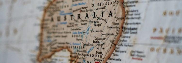 Pozycjonowanie w Australii – SEO wśród Aussies