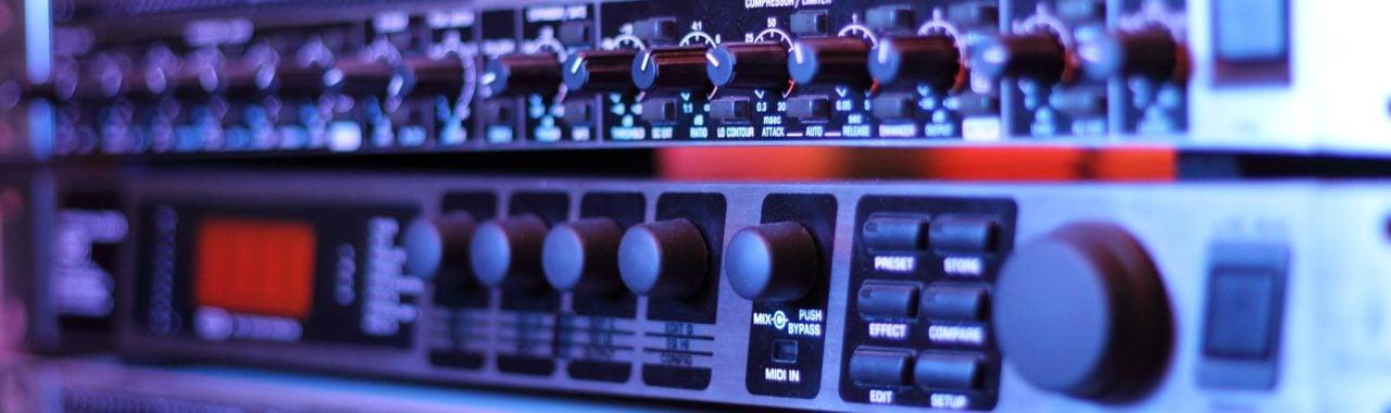 CentrumAudio.pl - case study