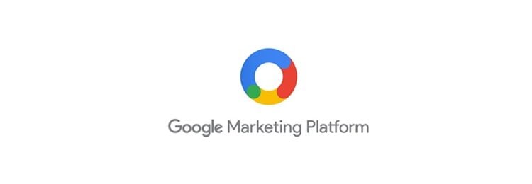 Wykorzystaj potencjał Google Marketing Platform