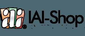 Iai-shop dla sklepu internetowego