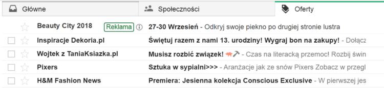 Mit 2 - tylko wyszukiwarka?