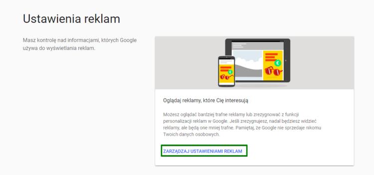 Jak widzi nas Google?