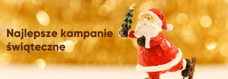 Najlepsze kampanie Google Ads na Święta – 3 kroki do sukcesu