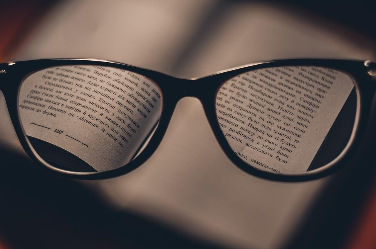 Paginacja stron internetowych - jak poprawnie wdrożyć stronicowanie?