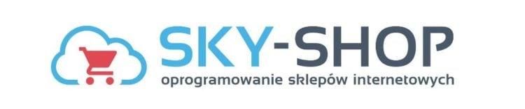 Sky-Shop