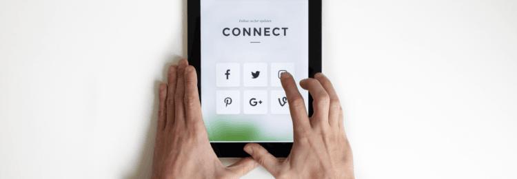 Integracja strony z social media – 9 praktycznych porad
