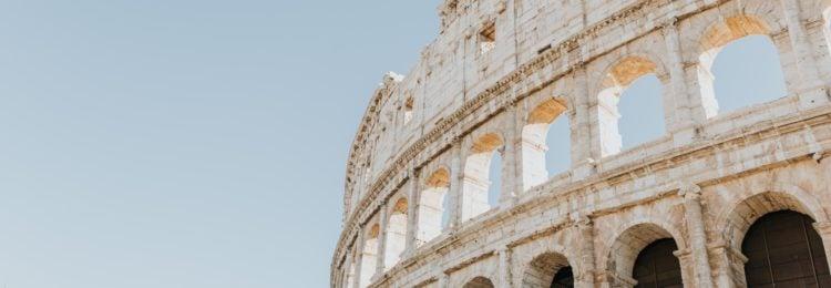 Pozycjonowanie we Włoszech – co musisz wiedzieć?