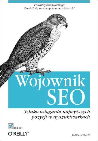Wojownik SEO