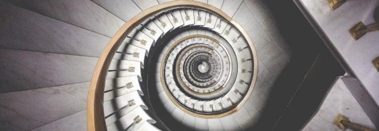 Infinite scroll – co to jest i jak wpływa na SEO