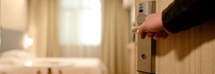 Jak prowadzić SEO dla Hoteli?