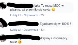 Wpadka wizerunkowa HTC - komentarze