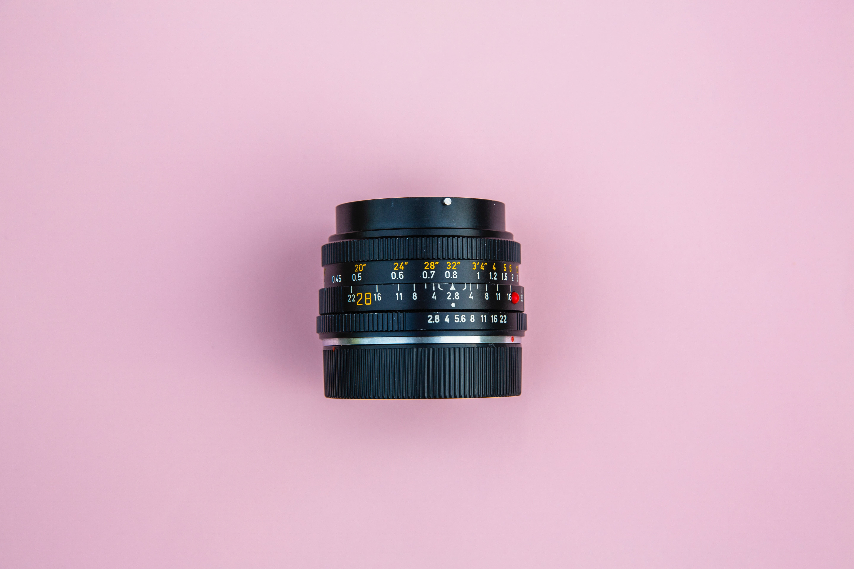 Czy branżę fotograficzną da się pozycjonować? SEO dla fotografów