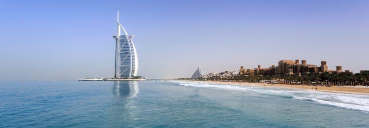 E-commerce i SEO w Zjednoczonych Emiratach Arabskich