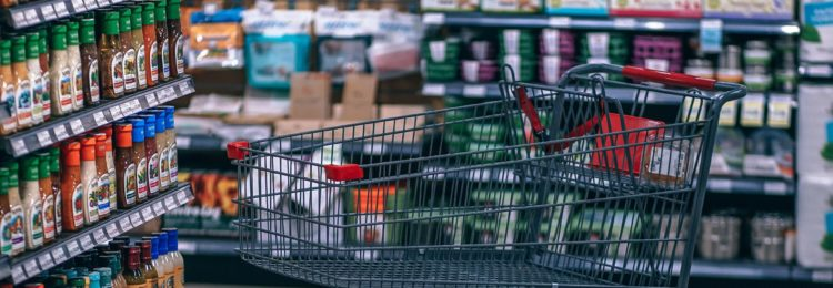 Produkt niedostępny w sklepie – jak sobie z nim poradzić bez zabijania SEO?