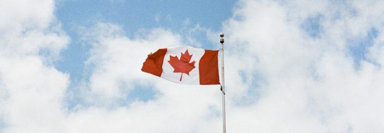 Pozycjonowanie w Kanadzie – o czym warto wiedzieć?