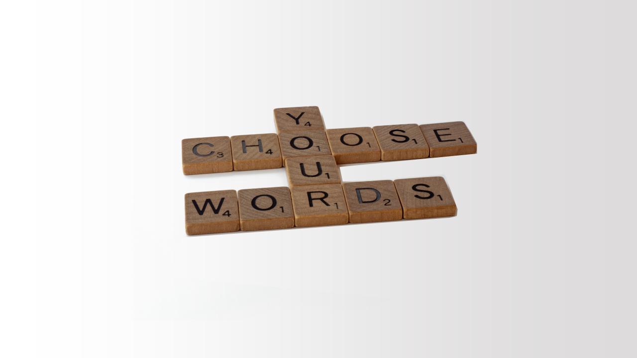 Typy dopasowań słów kluczowych w Google Ads